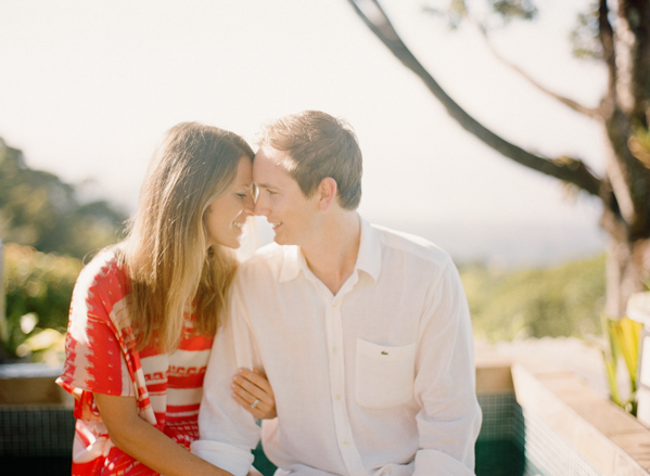 RYALE_CostaRica_Honeymoon-19
