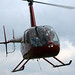 31 August - 2013 Belgian Open Helicopter Championship