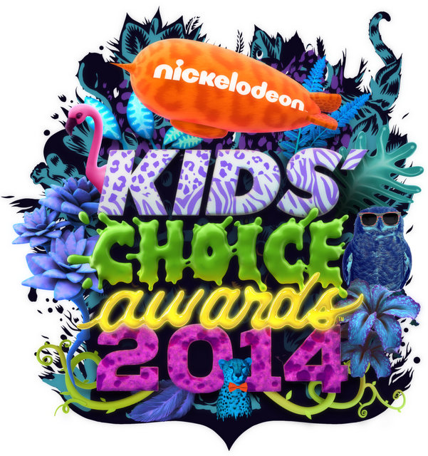 Mark Wahlberg Host Nickelodeon's 27th Annual Kids Choice Awards