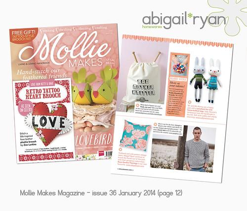 MollieMakes_2014_press