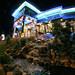 East Bay Diner