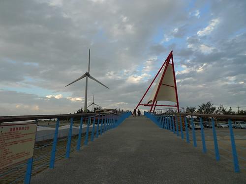 20140204-竹南龍鳳漁港 (25)