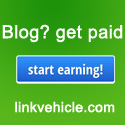 linkvehicle