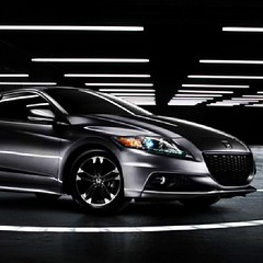 automobile, automotive exterior, wheel, vehicle, automotive design, rim, honda, honda cr-z, bumper, land vehicle, luxury vehicle,