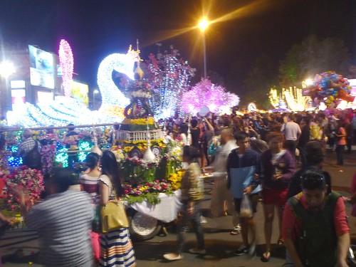 TH-CMF-Parade 8 (364)