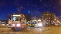 Moscow tram 71-619K 1272 _20140228_025_ShiftN