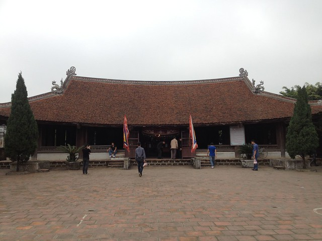 Duong Lam (9)