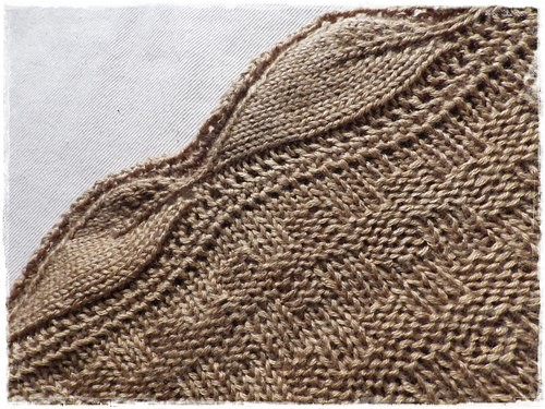 moebius scarf 04
