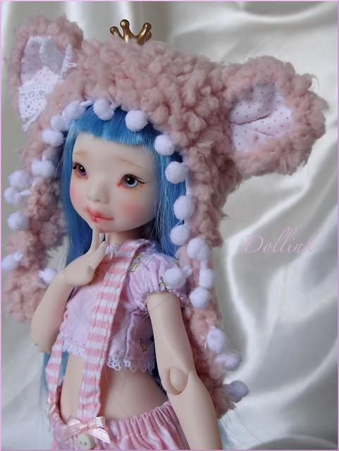 Đσℓℓιик'ѕ ωσяℓ∂♡  • nouvelle wig • mnf Chloe - Page 6 13333056094_5279a9e2a6_z