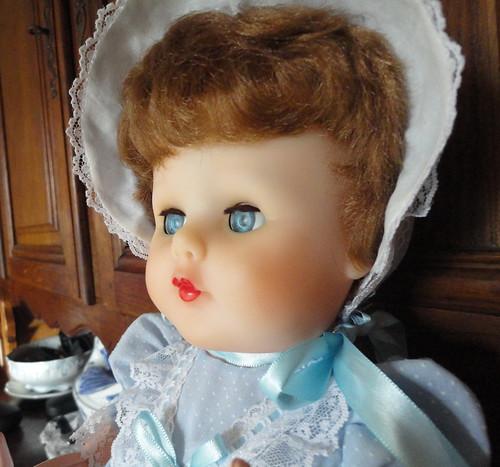 Les poupées de ma maison  13359976173_ab659d347d