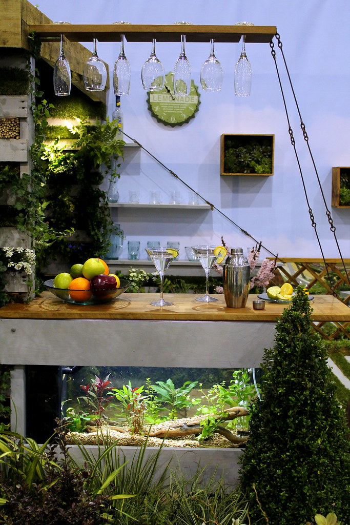 Ideal Home Show (17)
