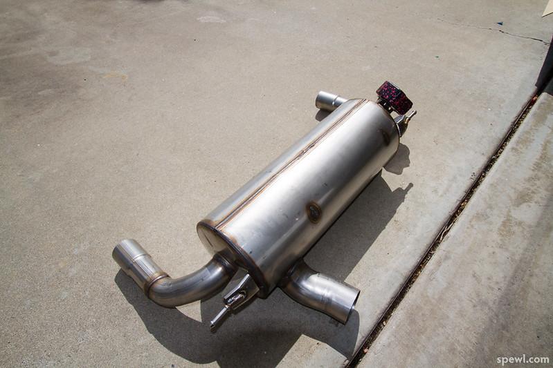 performance silencer com m bmw htm system modbargains exhaust