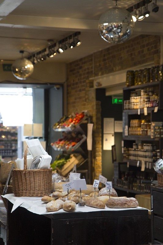 La_fromagerie-1