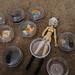 Storage? Shinki Parts! by Amber Wilburn / Rytearik