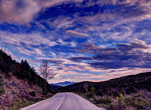 mountains clouds cloudsandsky τοπιο ελλαδα greeklandscape συννεφα μακεδονια δραμα παγγαιο ατμοσφαιρα βουναδραμασ dhramagreece hellalandscape