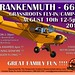 Frankenmuth Fly-In 2013