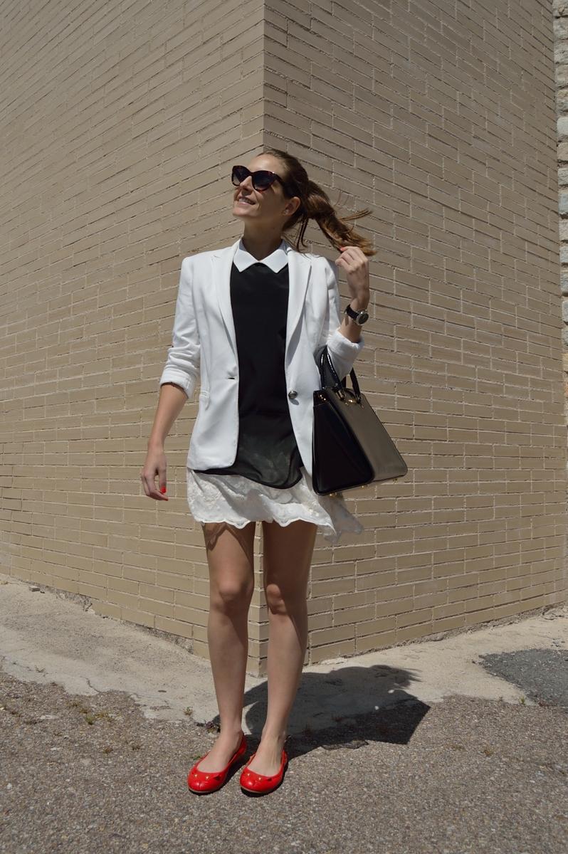 lara-vazquez-madlula-fashion-blog-streetstyle-white