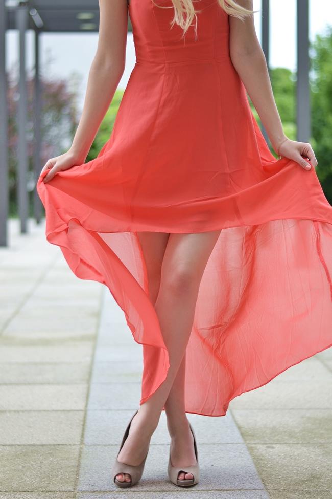 Outfit Abiballkleid Vokuhila (10)