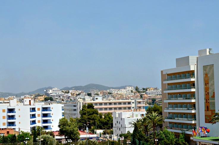 DSC_2602 Ibiza View