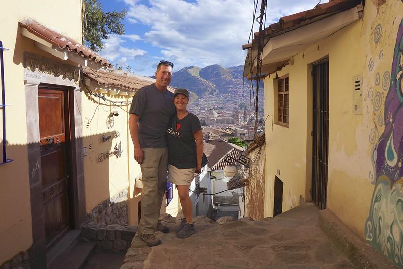 cuzco 74