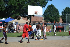 Orange Mound Tournament 070