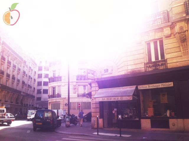 Paris_WM