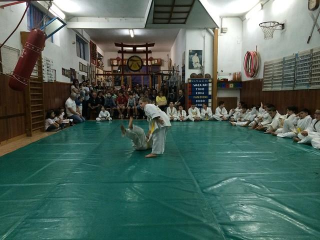 Rutigliano- Judochi e Pancratiastis in prima fila (9)