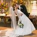Casamento Carol Rosetti e Rubinho Tristão - Festa