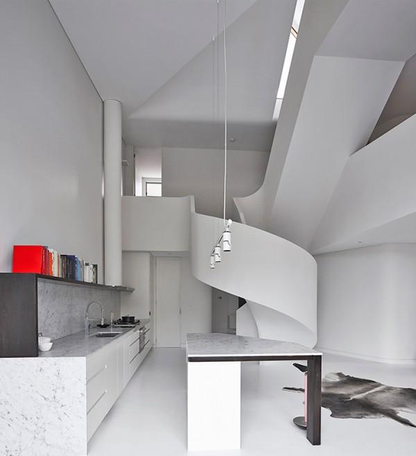 02-casas-modernas