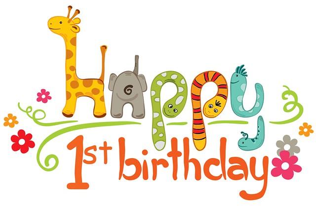 Happy-1st-Birthday-1
