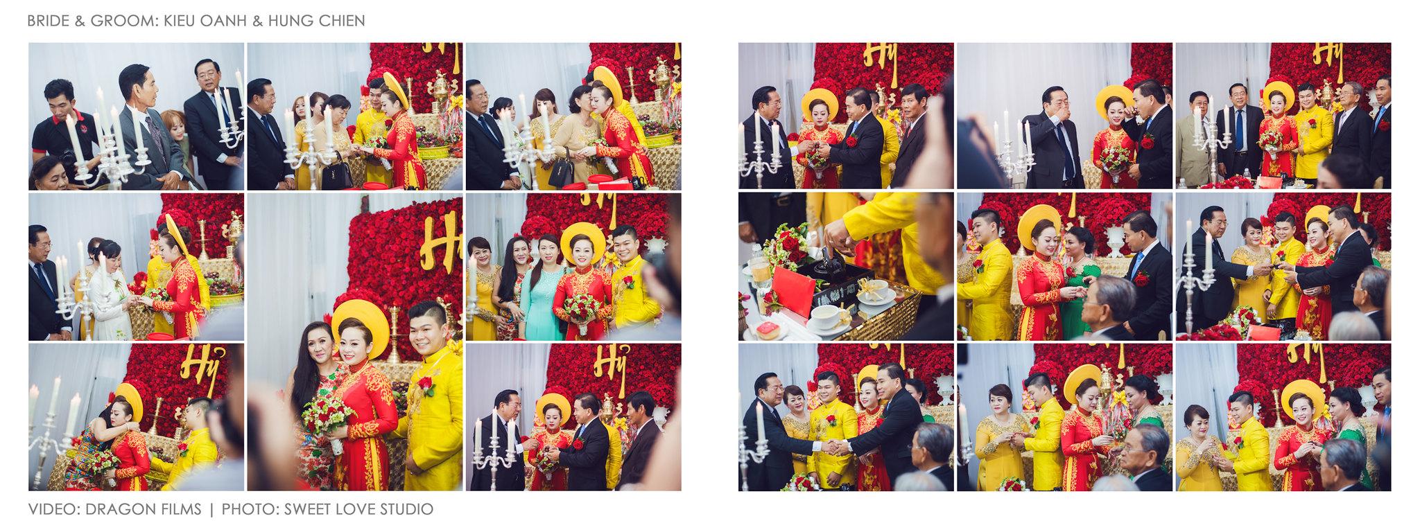 Chup-anh-cuoi-phong-su-Kieu-Oanh-Hung-Chien-14