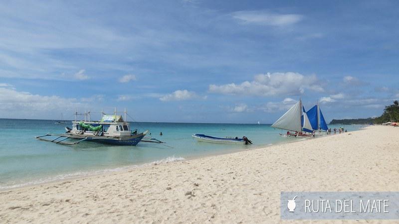 Boracay Filipinas (15)