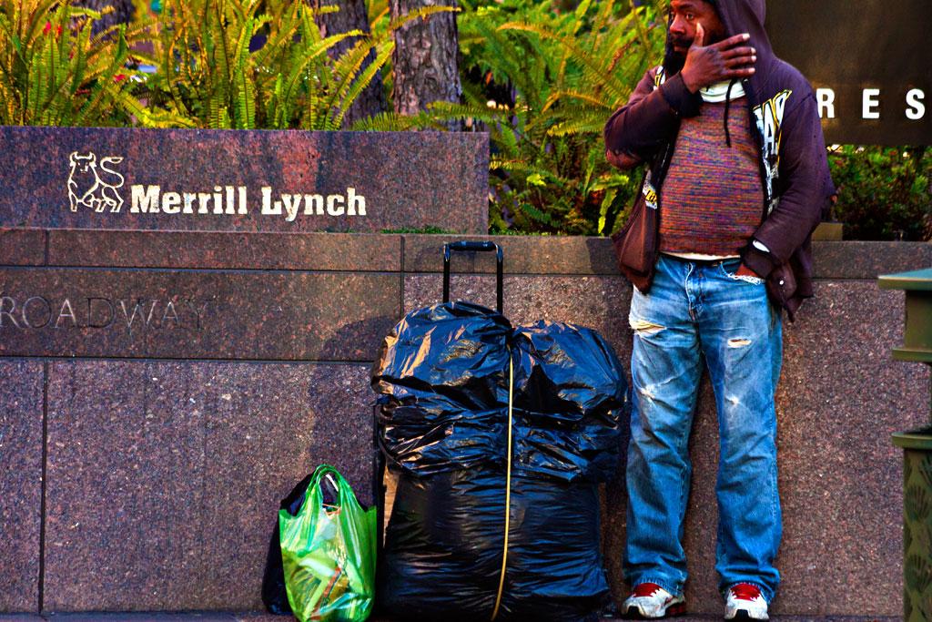Merril-Lynch--Oakland
