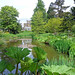 Myddelton House Gardens by diamond geezer