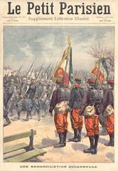 ptitparigot 4 avril 1909