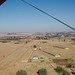 Microlighting in Joburg_9_1