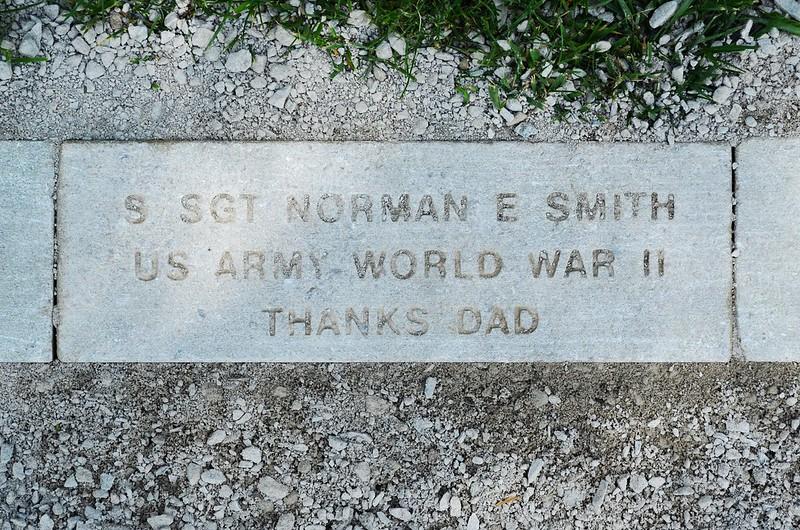 Smith, Norman