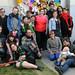 Iris Fest 2013