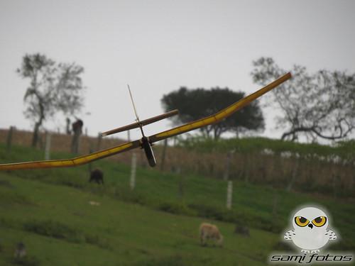 Cobertura do 6º Fly Norte -Braço do Norte -SC - Data 14,15 e 16/06/2013 9070761823_7b0034e66c