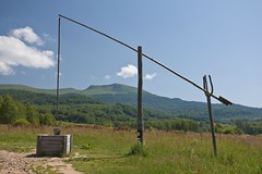2012_07_01_Tarnica
