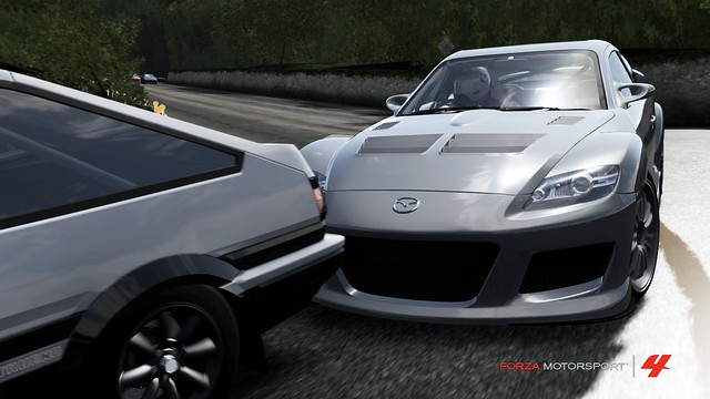 Show Your Touge Cars - Page 8 9087186839_67378c4f3c_z