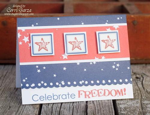 celebrate_freedom_card
