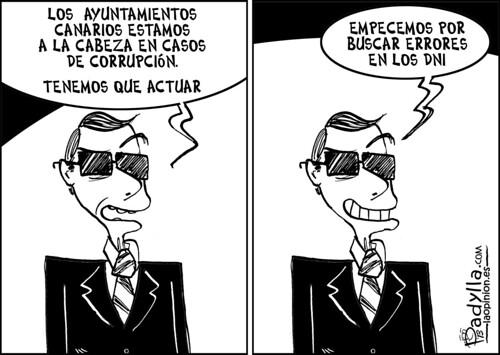 Padylla_2013_06_19_Corrupción