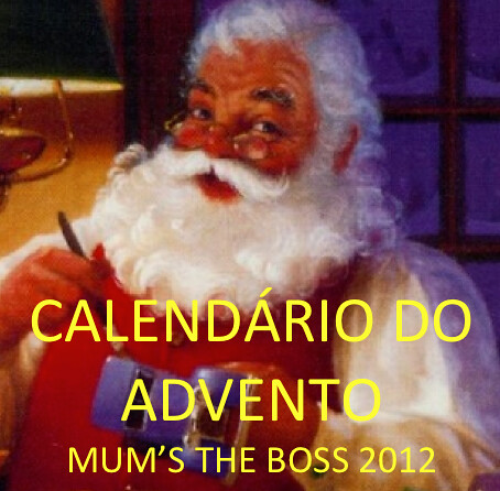 calendario-mums-the-boss