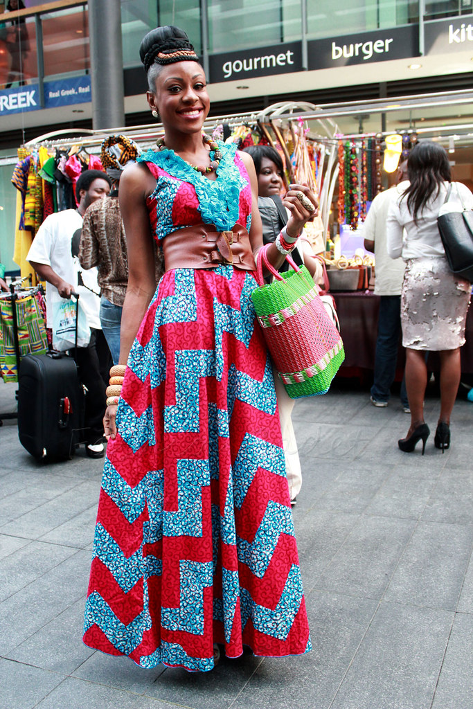 african designs dress, african dress designs 2015, african dinner wear, african dress designs and styles, african dresses kitenge, african dress style, african dress styles 2015, frican formal attire, african fabric dresses, african kitenge dresses designs, african kitenge fashion, african latest wear, african office wear styles, african print dresses styles, african print dress styles, african print in style, african print kitenge dress, african print chevron dresses, african print styles, african prints skirt dress, frican style and design dresses, african street fashion, african style dresses 2014, african styles and fashion, african vitenge dresses, african wear 2014, african wear design 2014, african wearing style, african wears designs for ladies 2014, african wears styles, african wear styles for ladies, african wear styles for office work, african simple dresses, african wedding dress styles, africa wear dress, african wear styles for 2014, ankara 2014 design, ankara 2014 latest style