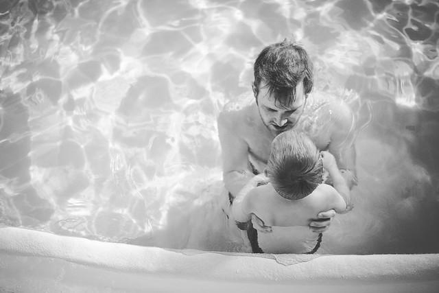 Swim Lessons-7