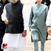 Sonia Gandhi in Kashmir 02