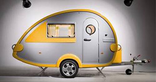 TAB-caravan_size_10