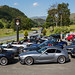 Z4-forum Cumbria National Meet 2013 60 by TomScottPhoto