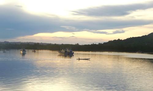 Moluques13-Saparua-Ambon-Bateau (11)